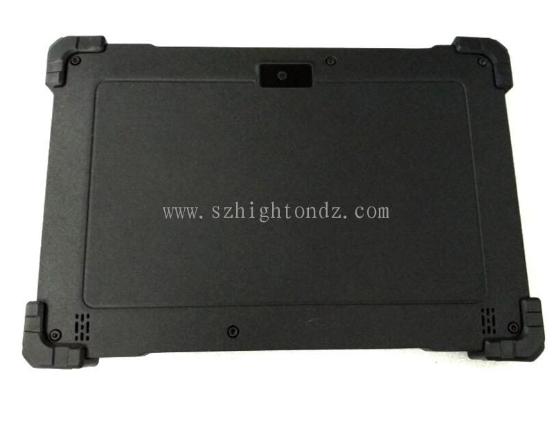 HR1029-Back sides-21.jpg