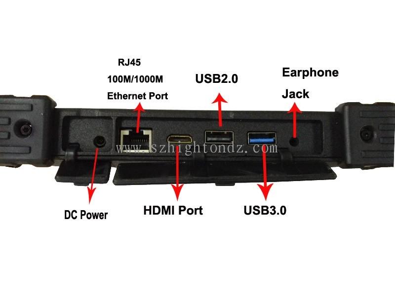 HR1029-Left Ports-21.jpg