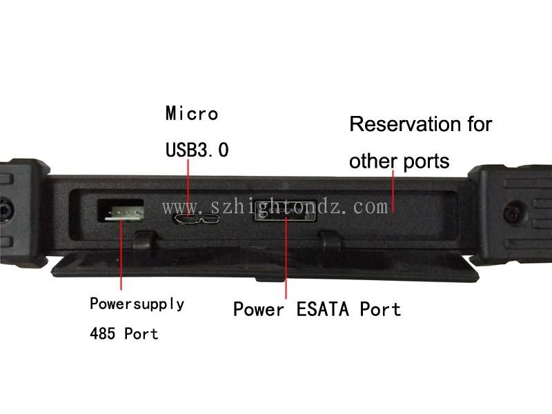 HR1029-Right ports-21.jpg